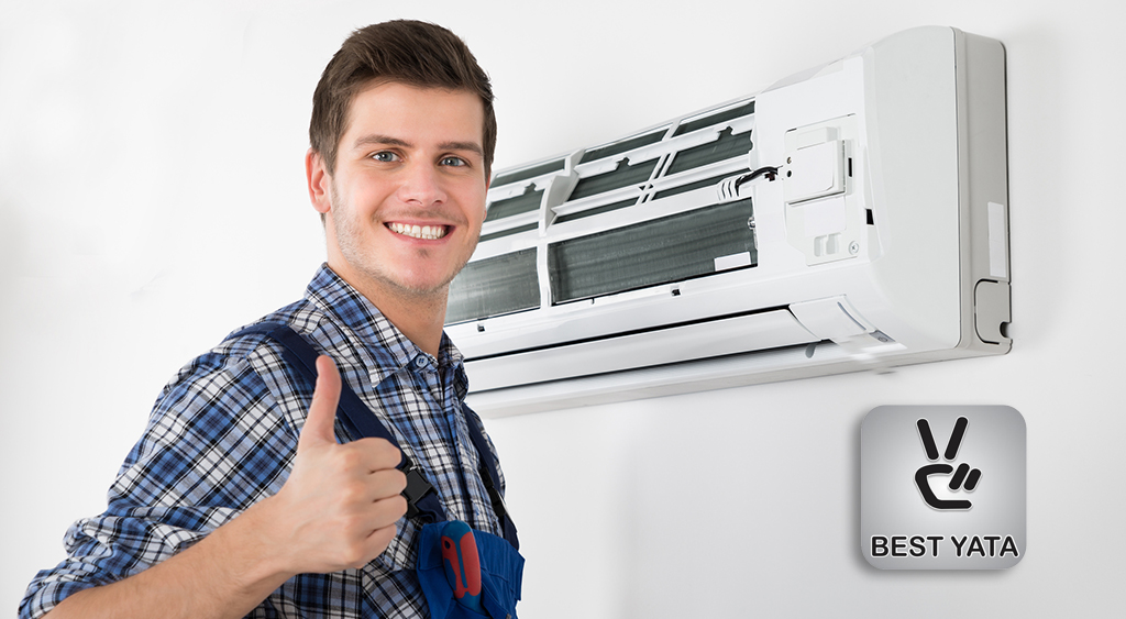 Why split best AC maintenance Dubai is Essential before summer